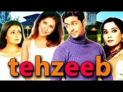 Tehzeeb In Hindi Download Free In Torrent