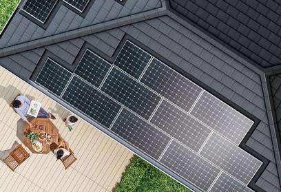 Simulazione Impianto Solare Panasonic con Google Maps per calcolare il risparmio | Social Media Press | Scoop.it
