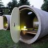 Revue du web Habitat-Architecture...
