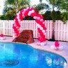 Pop Goes Party Balloon