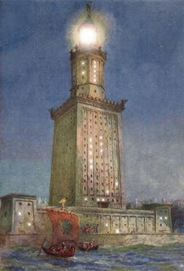 Awakenings: Beauty of America: Lighthouses | Poetry for inspiration | Scoop.it