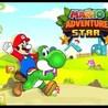 Mario Games | Sonic Games