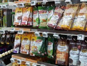 Mintel publie les tendances mondiales 2017 alimentaire et boissons   Be Marketing 3.0   Scoop.it