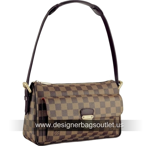 94c17d76fb9a Where Can i Find Louis Vuitton Outlet Stores