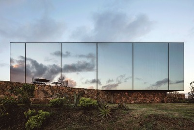 The Best Architecture Projects of 2019 According to Time Magazine