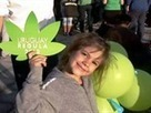"""Senador uruguayo y regulación de marihuana: """"Chile tiene que ...   thc barcelona   Scoop.it"""