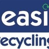 Easi Recycling