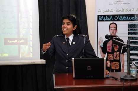 Bahrain: An Oasis for Torture | Bahrain Center for Human Rights | Human Rights and the Will to be free | Scoop.it