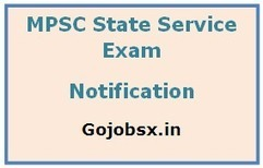 Bihar Ssc Inter Level Exam Syllabus Pattern 2014-15 Pdf