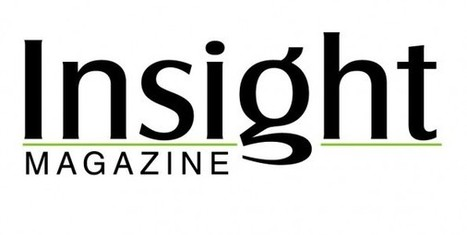 Insight Magazine Signs on to help Just4Kicks collect 7,000 pairs of shoes for homeless children in Central Florida | Just 4 Kicks Florida – Shoe Donation Drive for Kids in Need | Medical Practice Marketing | Scoop.it