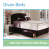 Finest Quality of Beds with Economical Price