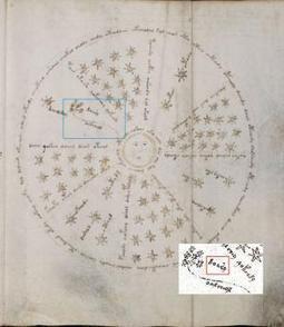 Mystery Voynich manuscript gets preliminary alphabet - 22 February 2014 - New Scientist   Scientific Paranormal Research Organisation   Scoop.it
