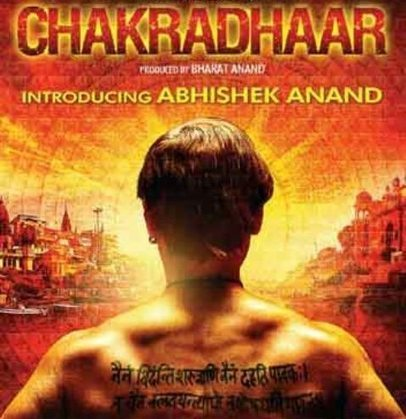 Free Download Chakradhaar 3 3gp In Hindi