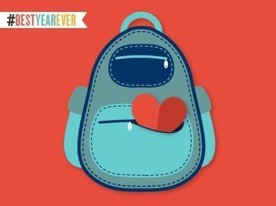 Empathy: The Most Important Back-to-School Supply | Empathy and Education | Scoop.it