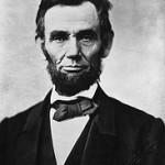 When Lincoln was trying  to keeping the US together, he was lucky to have a new technology– the Telegraph. | Technology in Health And Education | Scoop.it
