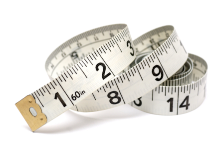 6 Social Media Measurement Questions You've Been Asking | Be Social On Media For Best Marketing ! | Scoop.it