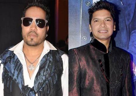 Balwinder Singh... Famous Ho Gaya full movie hd 1080p online