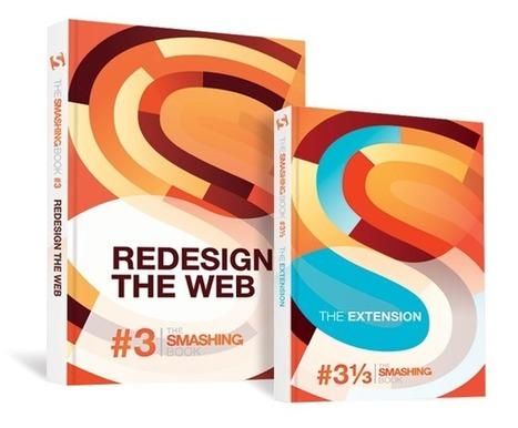 Smashing Magazine   Visual Design and Presentation in Higher Edcuation   Scoop.it