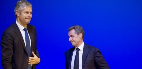 Pourquoi Sarkozy, Wauquiez et les autres se trompent de guerre contre Hollande   Actualité de la politique française   Scoop.it