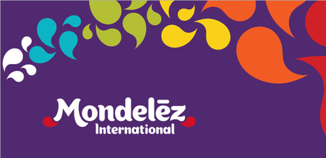 Mondelēz Perú incrementó su inversión en comunicación digital en este año | Digital Marketing Strategy | Scoop.it