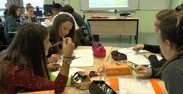 L'innovation pédagogique. Un leurre ? Une lueur ? | Elearning, pédagogie, technologie et numérique... | Scoop.it