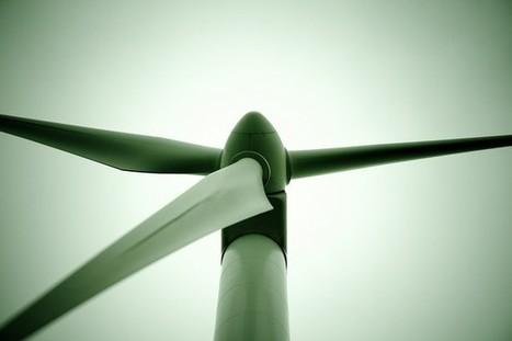 Scotland Produced Enough Wind Energy To Power Every Home In October | Alternativas - Tecnologías - Reflexion - Opiniones - Economia | Scoop.it