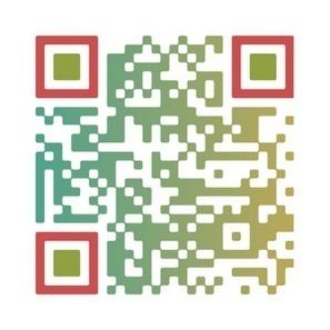Andres Eduardo Garcia: Revisando: Epistemologia y la producción del conocimiento (21/05/2012) | El Aprendizaje 2.0 y las Empresas | Scoop.it