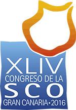 Oftalmólogos debatirán sobre avances en el glaucoma y en cirugía refractiva   Salud Visual (Profesional) 2.0   Scoop.it