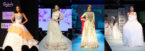 Best Fashion Designing College In Kathmandu In Information Scoop It