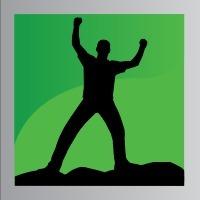 Online converter - convert video, images, audio and documents for free | Edición de audio | Scoop.it