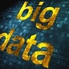 Financial Services Innovation and  Data Science