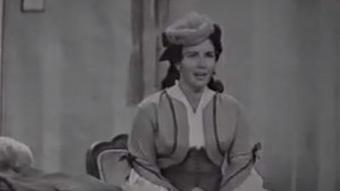 Soprano Lisa della Casa, an opera beauty, dies at 93 | OperaMania | Scoop.it