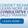 21st Century Sales Effectiveness, Development, & Training