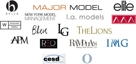 Explore Modeling - Shoot and Showcase | MALE MODELING TIPS | Scoop.it