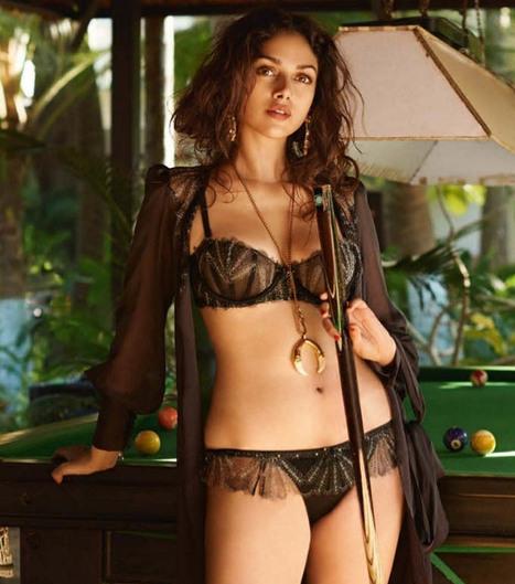 Image result for Aditi Rao Hydari hot bikini