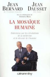 Lulu Sorcière Archive: ADN mon amour... | Chroniques d'antan et d'ailleurs | Scoop.it