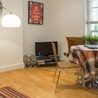 Serviced Holiday Apartments London