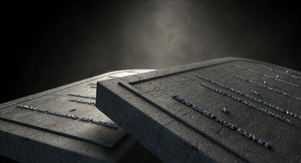 The 10 Commandments of Content Marketing - Brian Solis | H2H Marketing | Scoop.it