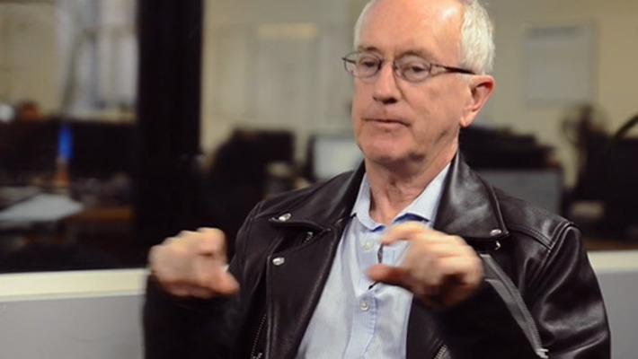 VIDEO: Steve Keen criticises naïve austerity economics ~ Every Investor   money money money   Scoop.it