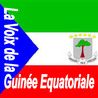 GUINEE EQUATORIALE ACTU HEBDO