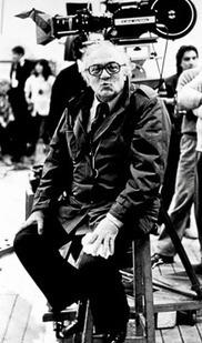 Fellini, el más político de los cineastas | Libro blanco | Lecturas | Scoop.it