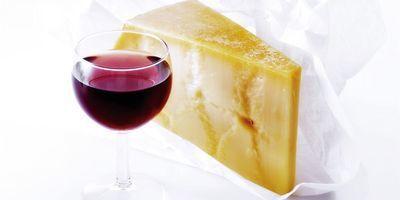 Que savez-vous des vins et fromages français? | Remue-méninges FLE | Scoop.it
