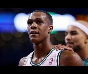 08d101d411ff NBA  Celtics G Rajon Rondo To Do Color Commentary Vs. Bulls - Sport Balla