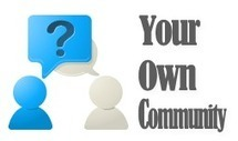How to Manage Your Blog's Comment Section Effectively | Roadkill Marketing Cafe Insights and Foresights. | Scoop.it
