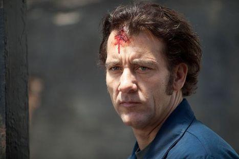 «Blood ties» : Canet, formole choc - Libération | Actu Cinéma | Scoop.it