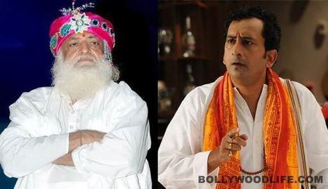 Chal Guru Ho Ja Shuru Full Movie With English Subtitles 720p
