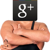 Followup to Google+ Seminar