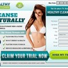 healthycoloncleanse