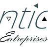 """NTIC Entreprises """"Choisissez un prestataire à la hauteur de vos ambitions ! """""""