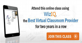 Virtual Makeover: 15+ Ideas to Get Students Actively Learning Online | Edtech PK-12 | Scoop.it